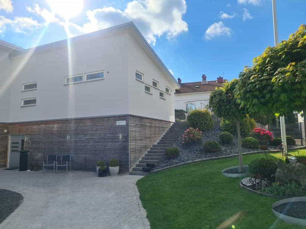 Fasadbyte-i-Karlskrona-norrsidan
