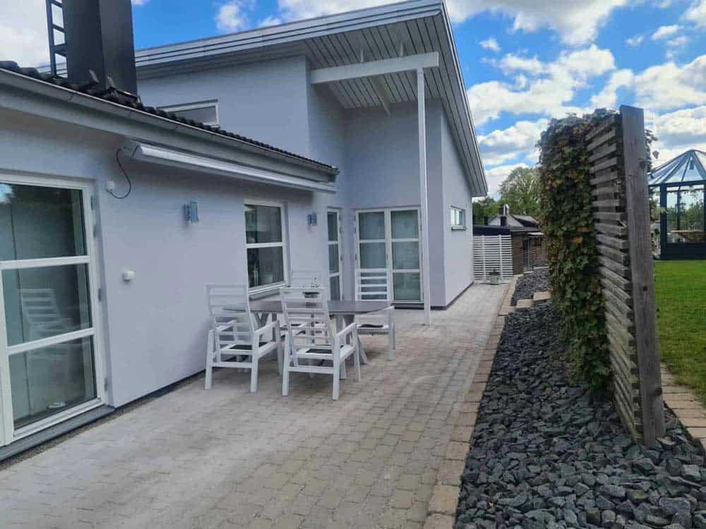 Fasadrenovering-i-Karlskrona